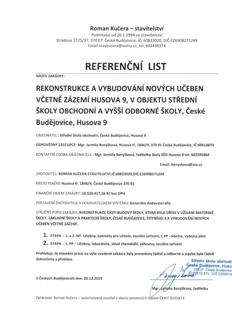 Reference Husova-page-001